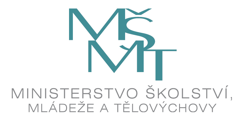 Otevřená data MŠMT